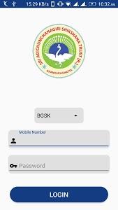 Download BGS Kuvempu School APK