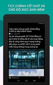 Download BÁO MỚI - Đọc Báo, Tin Tức 24h APK