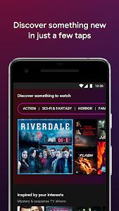 Download Google Play Movies & TV APK