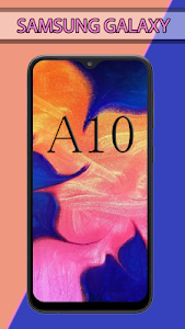 Download Theme For Samsung Galaxy A10 Apk Android Games And Apps