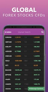 Download MTrading APK