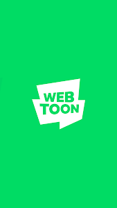 Download WEBTOON APK