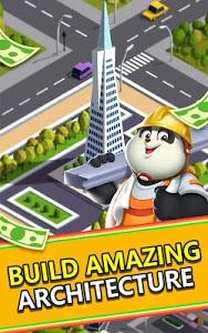 Download Panda Cube Smash APK