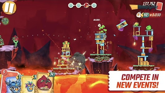 Download Angry Birds 2 APK