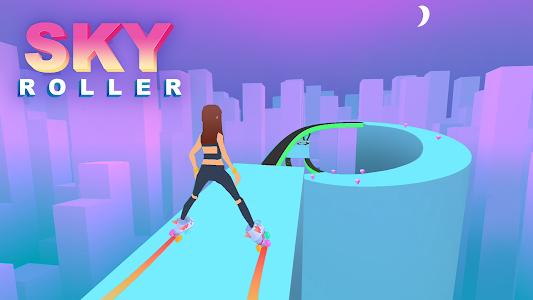 Download Sky Roller APK