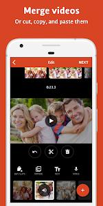 Download Videoshop - Video Editor APK