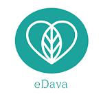 Cover Image of Download eDava APK