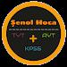 Download Şenol Hoca (TYT - AYT - KPSS) APK