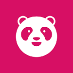 Cover Image of Download foodpanda - Local Food & Grocery Delivery APK