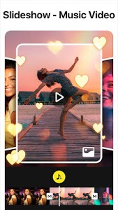 Download Video Editor - Glitch Video Effects APK