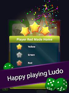 Download Ludo APK