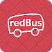 Download redBus - Online Bus Ticket Booking APK